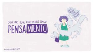 Los Goodies Pensamie-miento